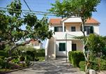 Location vacances Murter - Apartment Mladenka-2