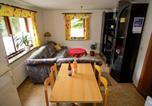 Location vacances Jablonné v Podjestedi - Apartment Gerda 3-2