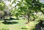 Location vacances Santorcaz - El Zarzal-2