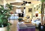 Location vacances Vero Beach - Cozy Modern Home-4