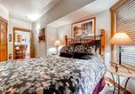 Location vacances Steamboat Springs - Conveniently Located 2 Bedroom - Eagleridge Ldg 200-2