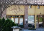 Location vacances Sona - Agriturismo Ai Due Volti-1