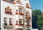 Hôtel Bendorf - Hotel-Garni &quote;Zum Alten Fritz&quote;-3