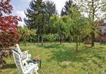 Location vacances Nizza Monferrato - Casa Dalila-4