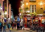 Location vacances Dublin - Modern Apt Temple Bar&Dublin Castle-2