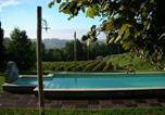 Location vacances Conegliano - Maso Di Villa Relais Di Campagna-4