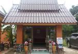 Villages vacances Vientiane - Nida Rooms Nong Kom 220 Mitra-1