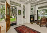 Location vacances Aspen - Victorian West End Family Home Home-3