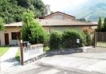 Location vacances Pisogne - Apartment Romanino-2
