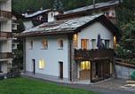 Location vacances Zermatt - Chalet Abacus-2