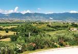 Location vacances Montefalco - Collina d.Sagrantino/Cabernet-4