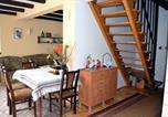 Location vacances Olsztynek - Independent House - Mazury Lakes-3