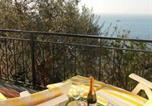 Location vacances Massa Lubrense - Villa Colomba 2-2
