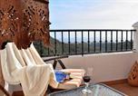 Location vacances Frigiliana - Casa Walker-4