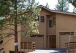 Location vacances Tahoe Vista - Redawning Tahoe North Shore Getaway-2