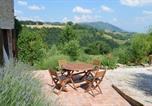 Location vacances Pietralunga - Nonciola-2