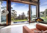 Location vacances Frankston - Royston Villa-1
