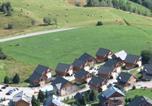Location vacances Saint-Jean-d'Arves - Les Chalets Des Marmottes-1