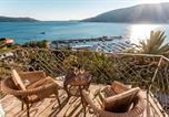 Location vacances Herceg Novi - Lux Apartment-2