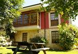 Location vacances Amieva - Casa Marian-3