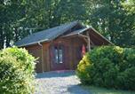 Location vacances Voutezac - Les Chalets de Lavialle-2