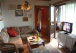 Location vacances Seeboden - Haus-Krista-Apartment-See-1