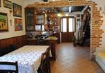 Location vacances Porto Recanati - Marley - Holiday House-4