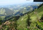Location vacances Waltenhofen - Ferienwohnung Bergblick-4