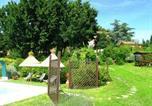 Location vacances Castiglione del Lago - Sunflower-4