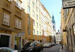 Location vacances Vienne - Apartment Sonnenfels-3