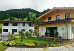 Location vacances Kleinarl - Appartement Kreuzsalgasse-4