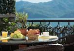 Location vacances Oggebbio - Bilo Vista Lago-1