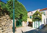Location vacances Ravello - Apartment Via Roma-2