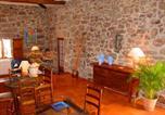 Hôtel Celorico de Basto - Quinta De Cima De Eiriz-3