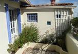 Location vacances Rochefort - Le Cottage-2
