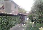 Hôtel Montaione - Casa della Madonna-2