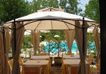Camping Pesaro - Camping Villaggio Rio Verde-1