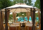 Camping avec WIFI Italie - Camping Villaggio Rio Verde-2