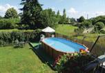 Location vacances Saint-Patrice - Apartment Place Albert Ruelle L-751-4
