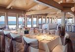 Location vacances Redondo Beach - Spectacular Oceanfront-3