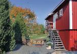 Location vacances Karlskrona - Apartment Tjurkö Lxxxvii-2