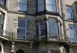 Location vacances Scarborough - 13 Flat 5 Esplanade Gardens-1