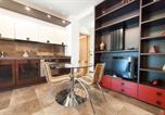Location vacances Rimini - Appartamento Royal-4