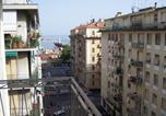 Location vacances La Spezia - Casa Vacanza Ca' dei Costa-3