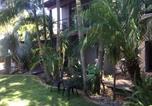 Location vacances Tugun - My Resort-3