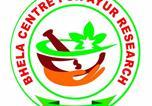 Villages vacances Thiruvananthapuram - Bhela Centre For Ayur Research-3