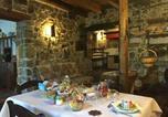 Location vacances Capriva del Friuli - Al Poc da Subide-3