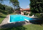 Hôtel Lezzeno - Olivia Sul Lago-3