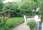 Location vacances Plouider - Holiday home Normandy-4