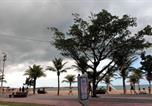 Location vacances Vila Velha - Cristal Residence-1